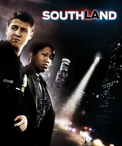 File:Southland Season 1 poster 2.jpg