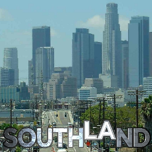 File:SOUTHLAND.jpg
