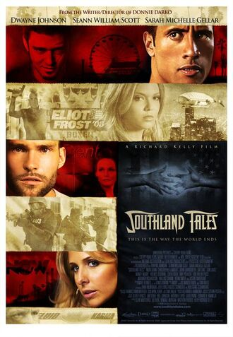 Southland tales ver3