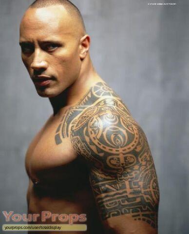 File:Dwayne-Johnson-The-Rock-Boxer.jpg