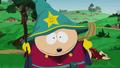 Cartman and the Hobbit 00006