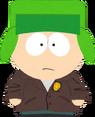South-park-junior-detective-kyle