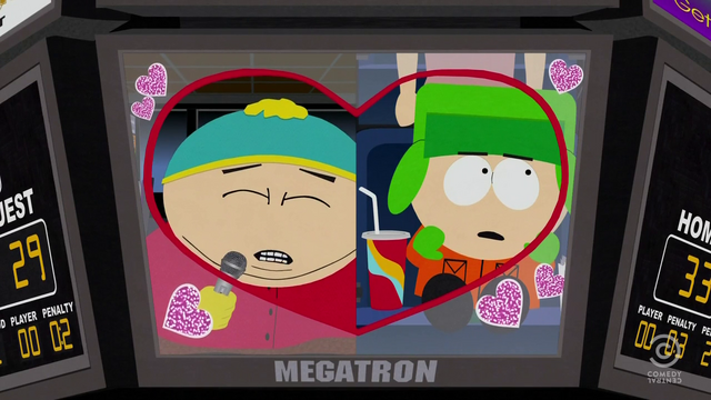 File:Cartman Finds Love00050.png