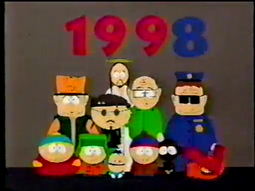 File:Countdown to 1998 00012.png