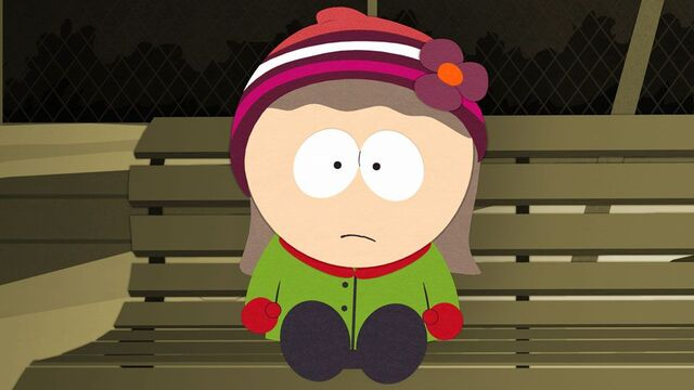 File:South-park-s20e03-the-damned 16x9.jpg