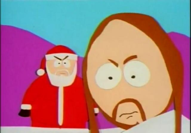 File:SoC-Jesus vs. Santa22.png