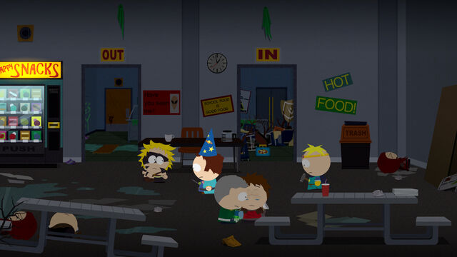 File:South Park - The Stick of Truth Screenshot 8.jpg