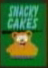 File:Snacky cakes.png
