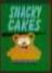 Snacky cakes