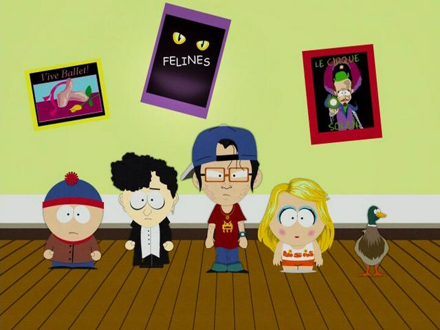 File:South Park Digities.png