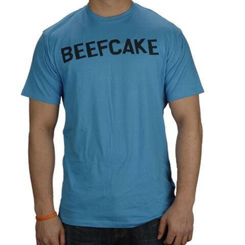 File:BeefcakeTee.jpg