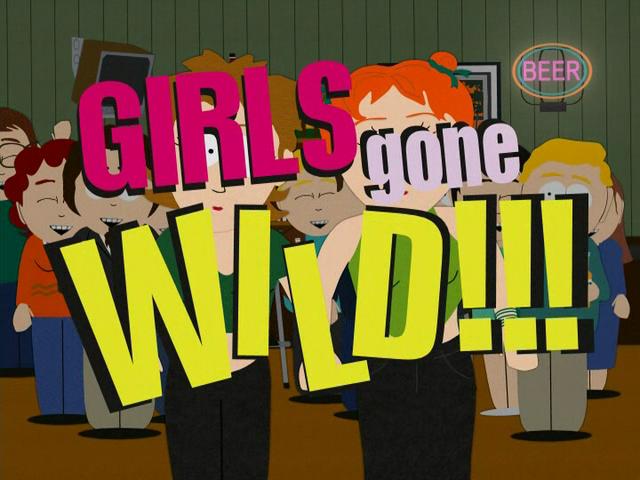 File:GirlsGoneWild.png
