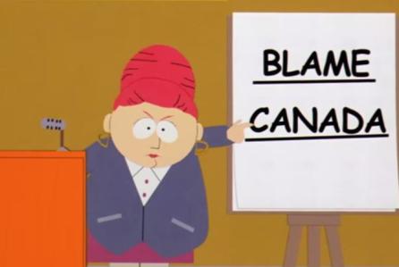 File:Blame Canada-0.jpg