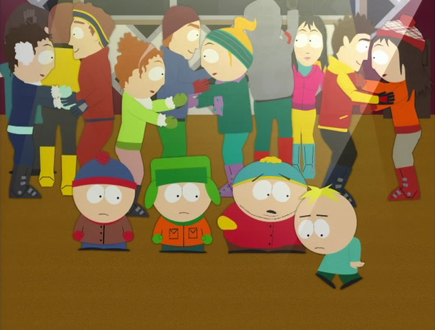 File:Butters Groovy Dance.png
