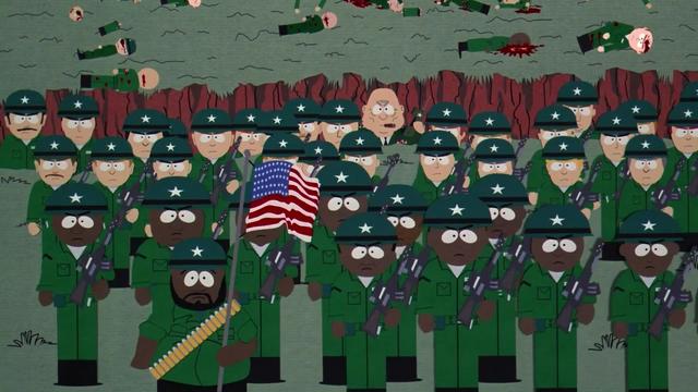 File:South Park - Bigger, Longer & Uncut-24 35882.png