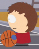 Sideway Clyde.png