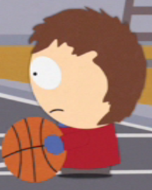 File:Sideway Clyde.png