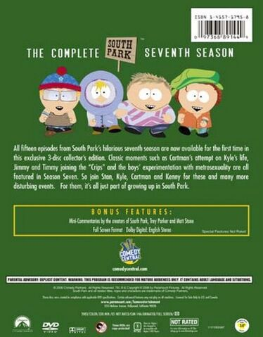 File:South Park Season 7 - Back.jpg