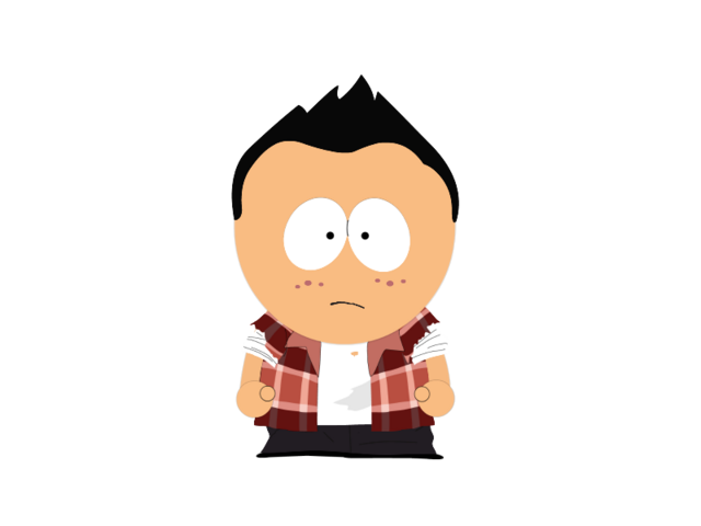 File:South Park Avatar Wallpaper800x600.png