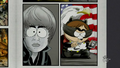 Thumbnail for version as of 09:01, November 11, 2010