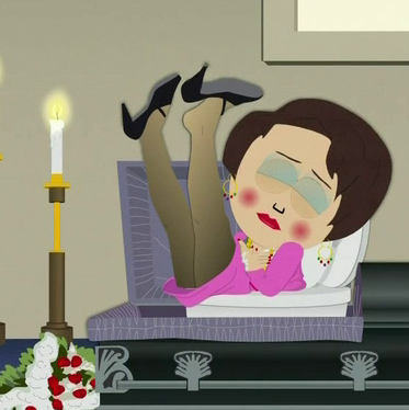 File:BetsyFuneral.png