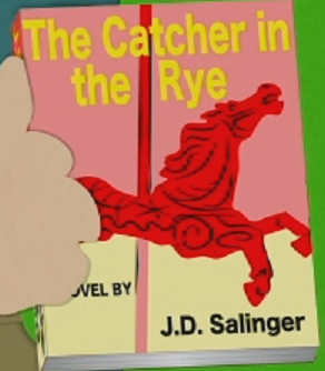 File:Catcher.png