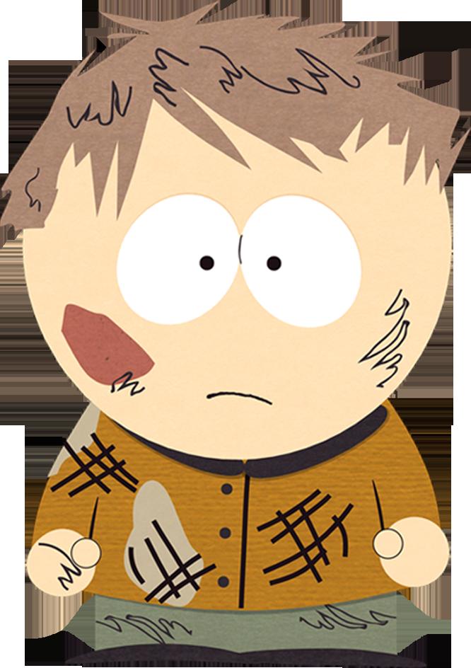 South Park Stick Of Truth Dog Poop