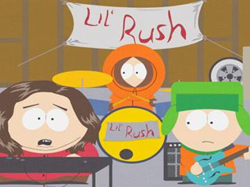 File:Lil Rush.jpg