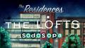 SoDoSoPaLoftsResidences2