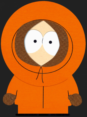 File:1672667-kenny.png