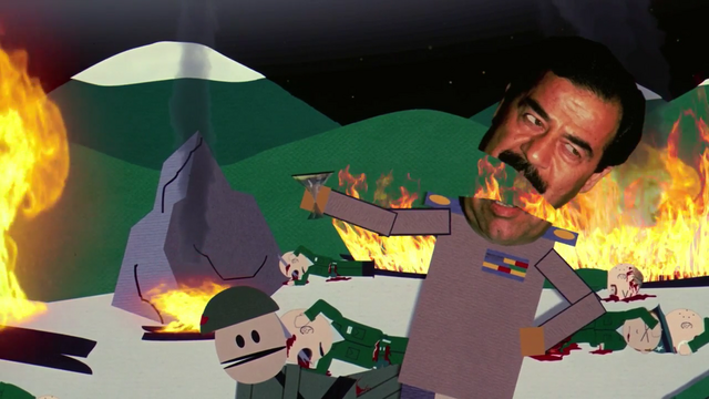 File:South Park - Bigger, Longer & Uncut-24 37465.png