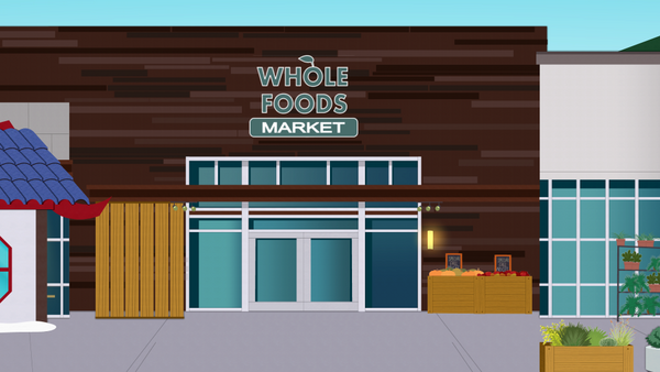 File:WholeFoodsPic1.png