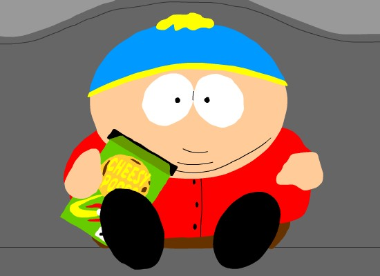 File:Self-Made Cartman.jpg