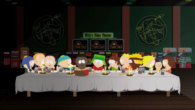 File:MargaritavilleLastSupper.jpeg