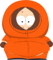 TWoW-Kenny Obese.transparent