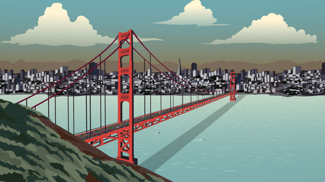 File:SanFrancisco.png