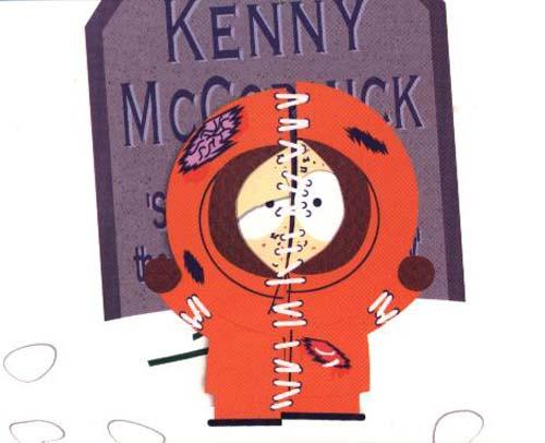 File:Kenny20dead.jpg
