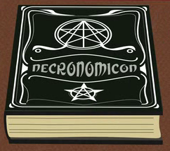 File:Necronomicon.png