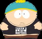 Cartman-tlm