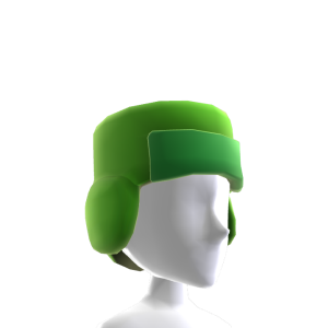 File:Kyle's hat.png