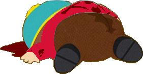 File:Dead Cartman.png