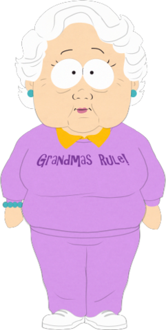 File:Grandma Stotch.png