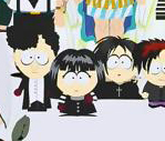 File:Goth kids intro.jpg