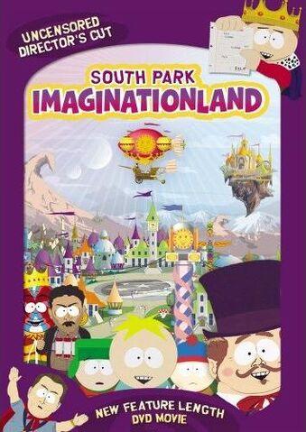 File:Imaginationlanddvd.jpg