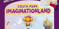 Imaginationland (home video)