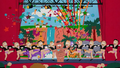 South Park - Bigger, Longer & Uncut-24 33106