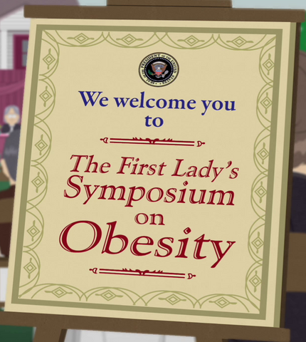 File:ObesitySymposium1.png