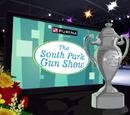 The South Park Gun Show