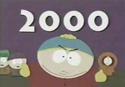 2000 new years