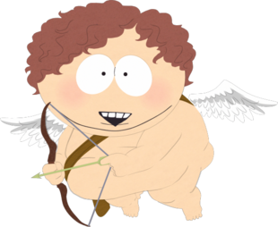 Cupid Me | South Park Archives | FANDOM powered by Wikia